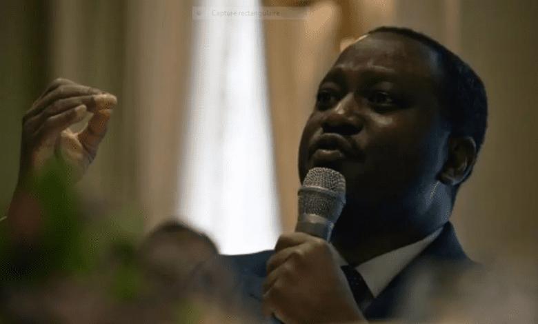 Côte d'Ivoire : l'opposition déjà organisée contre Ouattara ? Ce qui se prépare…
