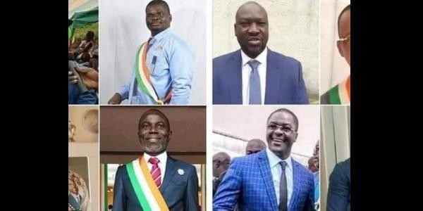 Côte d'ivoire: la décision de la justice concernant les prisonniers pro-Soro