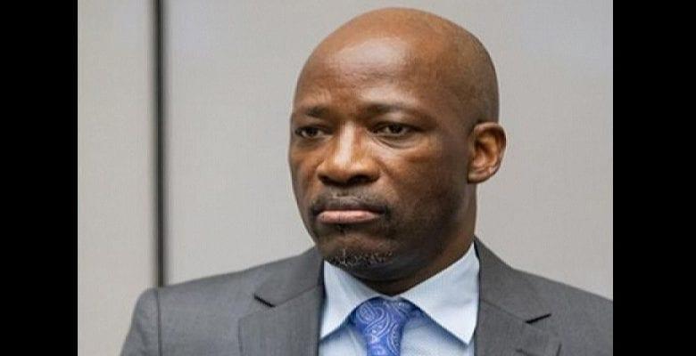 Côte d'ivoire: le sage message de Blé Goudé à tous ses compatriotes