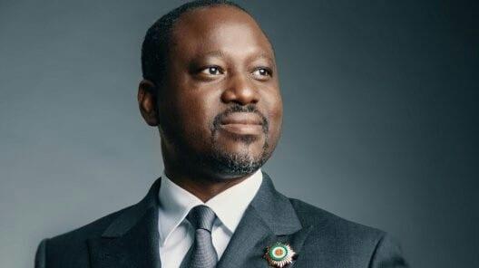 Côte d'Ivoire : Bonne nouvelle pour Guillaume Soro