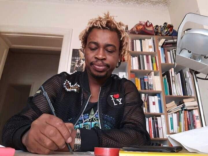Côte d'Ivoire : L'artiste Skelly dévoile la source de sa richesse