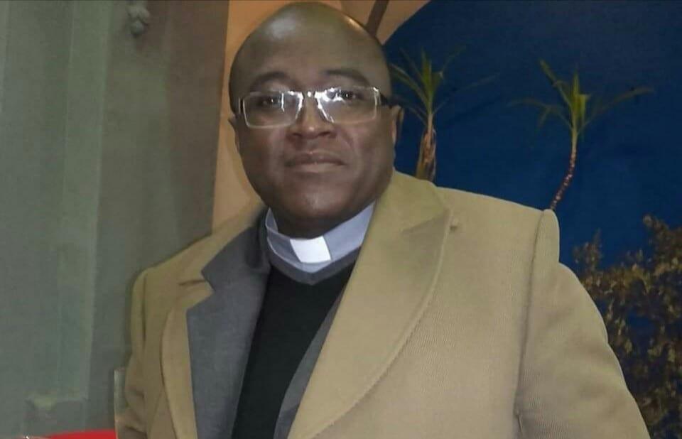 Côte d'Ivoire : Le Père Basile Diané recadre le ministre Adjoumani