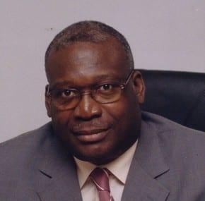 Côte d'Ivoire qui est Mamadou Koné, le président du Conseil constitutionnel ?