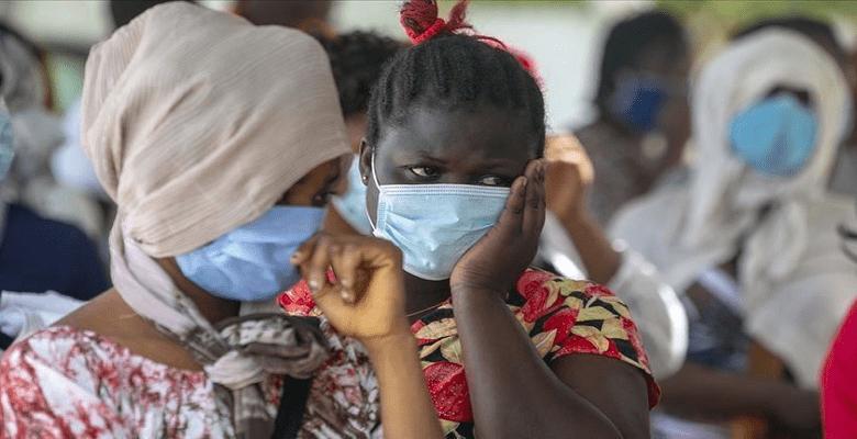 TV5 Monde explique pourquoi l'Afrique est moins touchée par laCovid-19