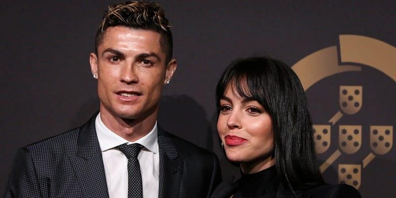 Cristiano Ronaldo: un de ses petits secrets dévoilé