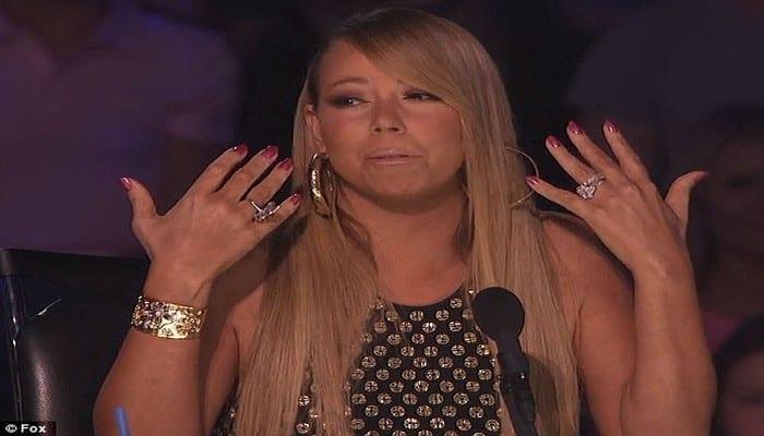 Drogue, prostitution…Mariah Carey fait des révélations chocs sur son enfance