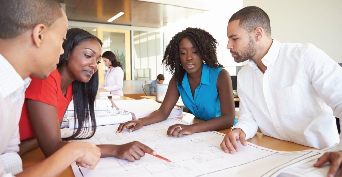 Comment développer votre réseau pour trouver un emploi ?
