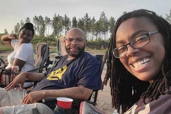 États-Unis/racisme : 19 familles achètent 97 acres de terrain pour construire une ville sûre pour les Noirs