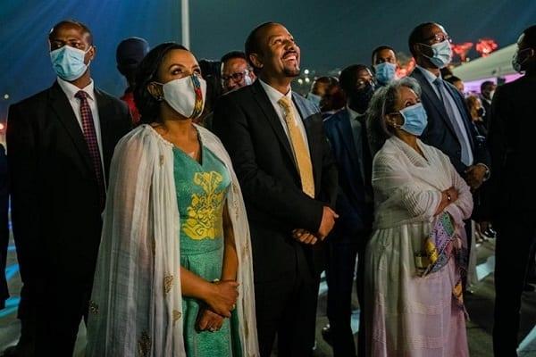 L'Éthiopie célèbre le Nouvel An : voici pourquoi le pays est en 2013 alors que le monde est en 2020