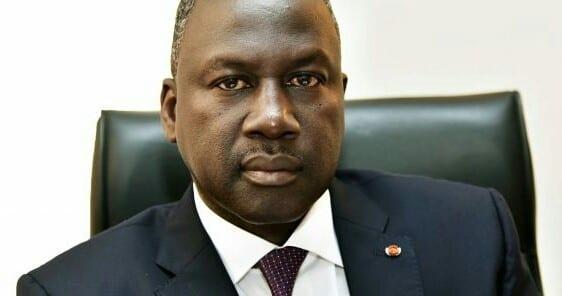 Élection en Côte d'Ivoire : Le message d'Adama Bictogo à l'opposition