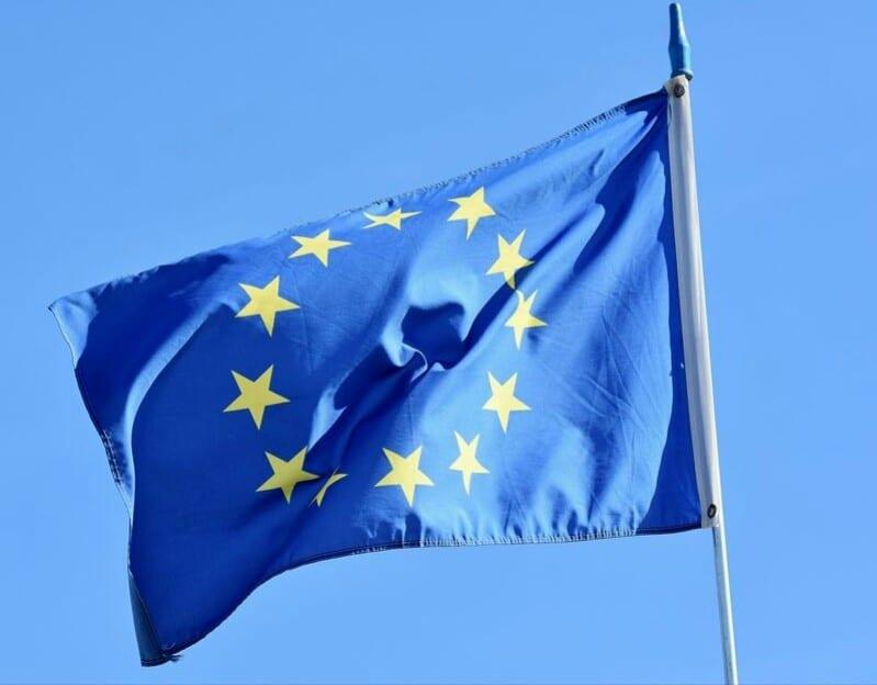 Élection présidentielle en Côte d'Ivoire : L'UE se prononce enfin