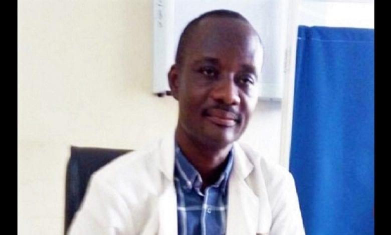 Environ 50% des hommes au Ghana sont impuissants, révèle un chercheur