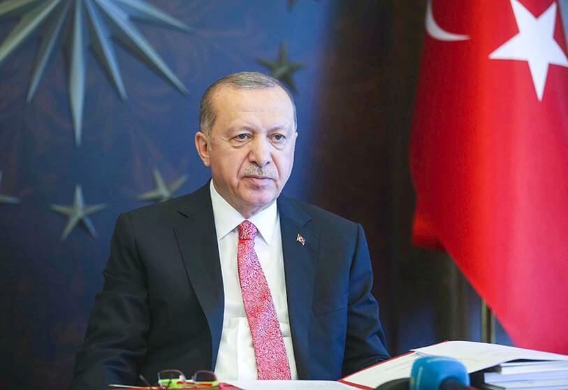 La Turquie condamne le massacre deBokoHaram auNigeria