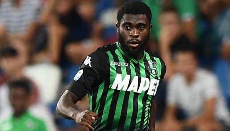 Football : la France pourrait arracher ce joueur à la Côte d'Ivoire