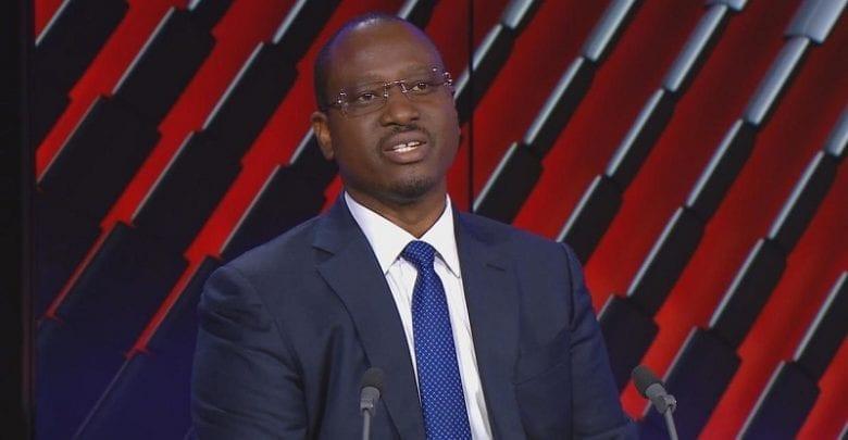 """Côte d'Ivoire / Guillaume Soro à son ancien mentor : """"le Président Ouattara ne méritait pas nos sacrifices"""