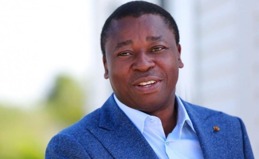 Faure Gnassingbé, introuvable à Niamey?