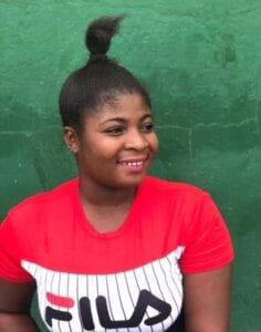 Ghana : Un chauffeur de taxi se pend après avoir tué sa petite amie