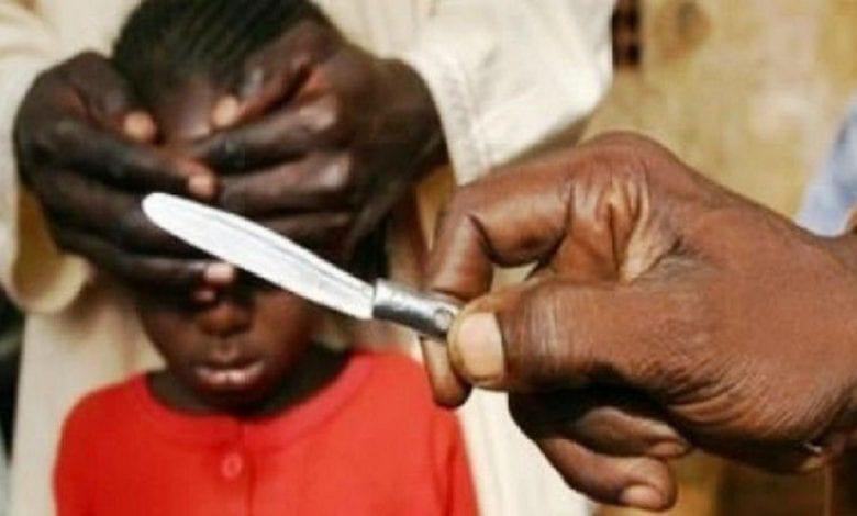 Kenya : les mutilations génitales féminines en hausse après la fermeture des écoles
