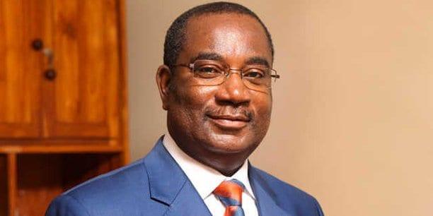 Togo: Le Premier ministre, Komi Selom KLASSOU démissionne