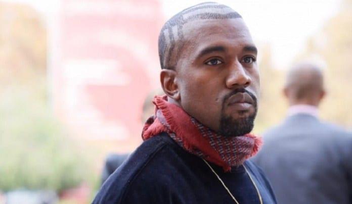 Kanye West, hospitalisé pour cette raison