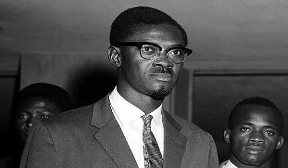 La Belgique veut rendre une dent du héros congolais Patrice Lumumba