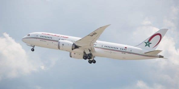 La Royal Air Maroc forcée de s'inventer un nouveau modèle