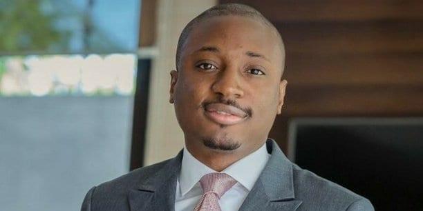 La digitalisation peut favoriser une sortie de crise « par le haut » en Afrique