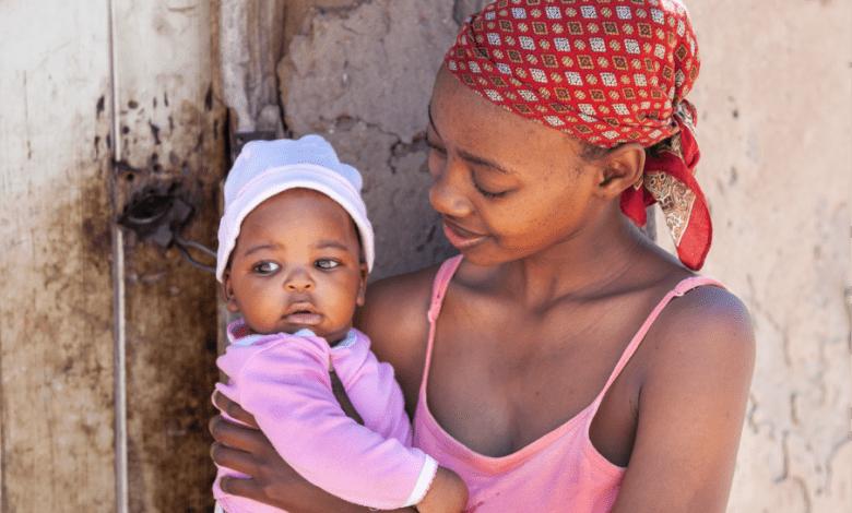Lancement du fonds Urgence Identité Afrique pour la promotion de l'enregistrement des naissances à l'état civil