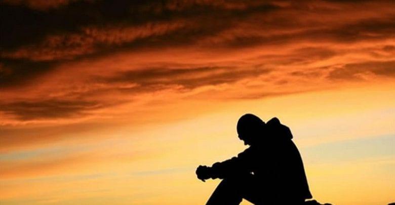 Les grandes causes de suicide chez les hommes