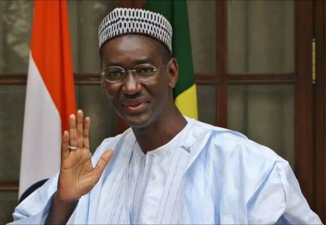 Mali : Qui est Moctar Ouane, le Premier ministre de la transition ?
