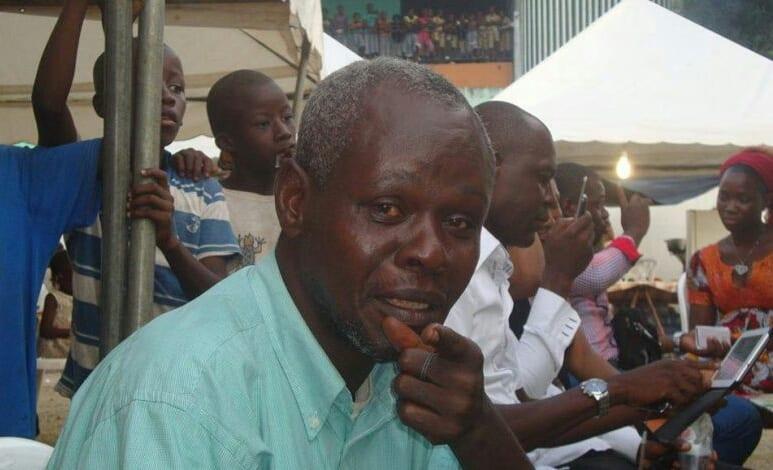 Le cinéma ivoirien en deuil