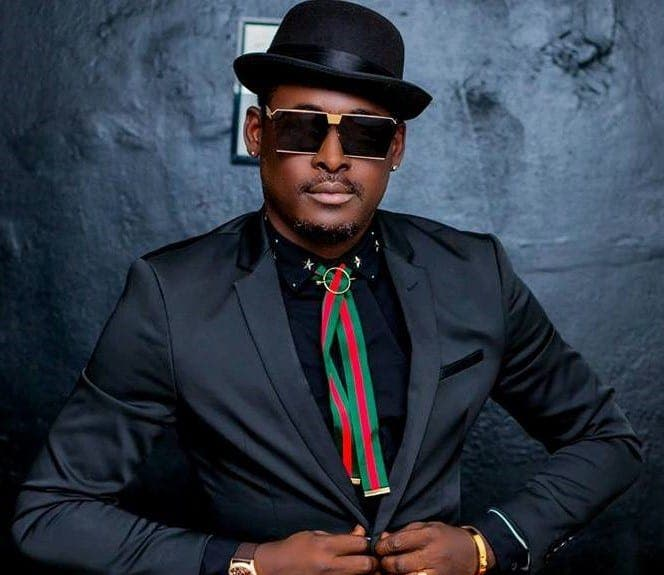 Côte d'Ivoire : Molare pimente l'anniversaire d'une fan