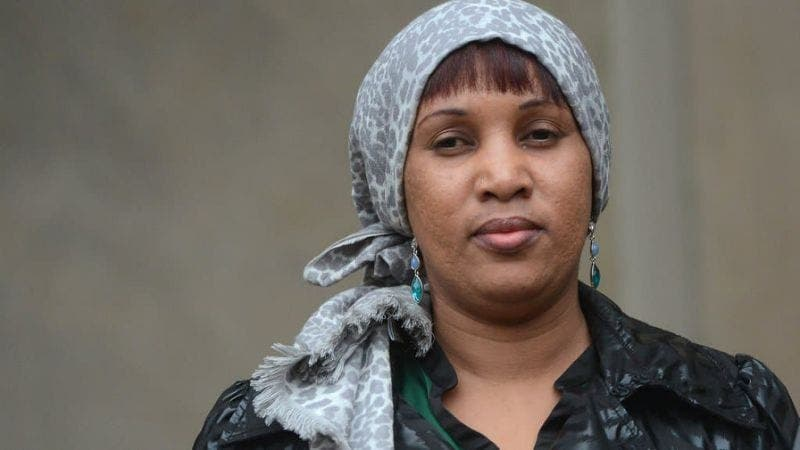 Affaire DSK : Nafissatou Diallo réagit, après 9 ans de silence
