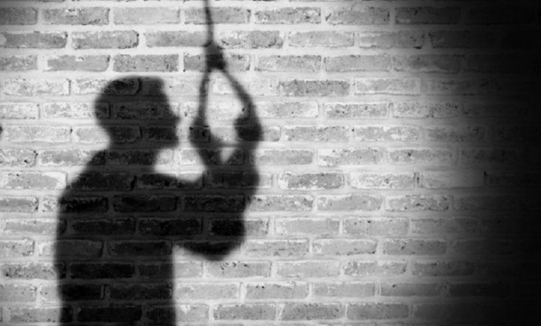 Nigeria: un couple se suicide après que leurs parents leur ont interdit de se marier