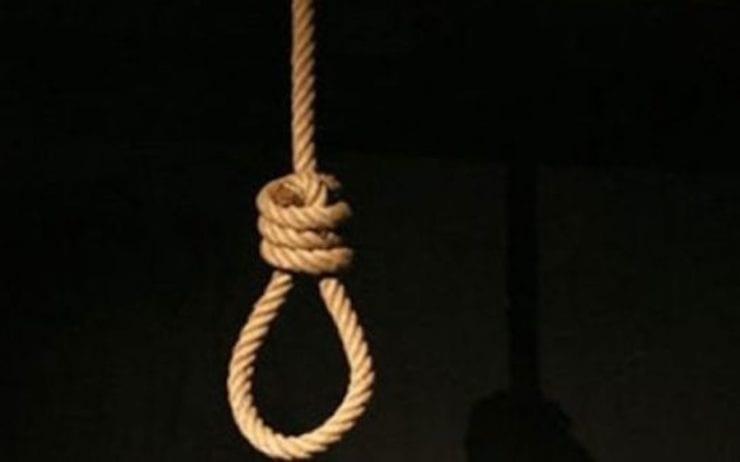 Togo : Une jeune étudiante morte par pendaison