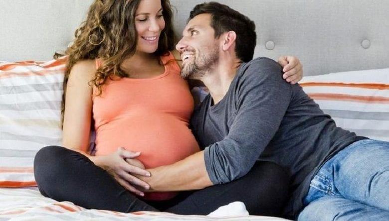 Petit pénis, cause d'infertilité : voici quelques astuces pour être sûr de concevoir un bébé