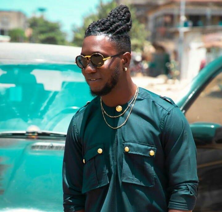 Pour Siano Babassa, Sagbohan est plus talentueux que Fela Kuti