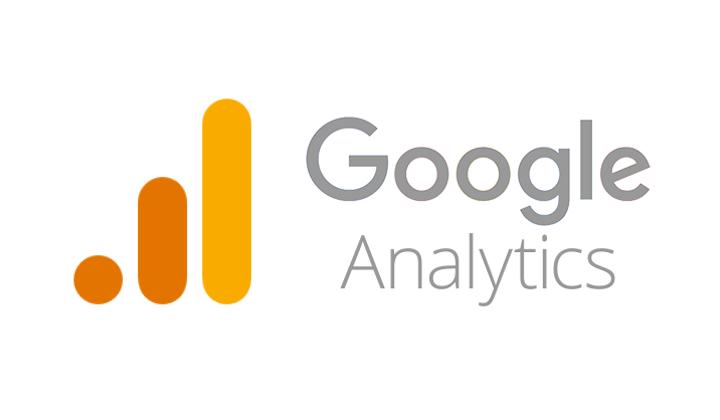 Problèmes Google Analytics ces derniers temps