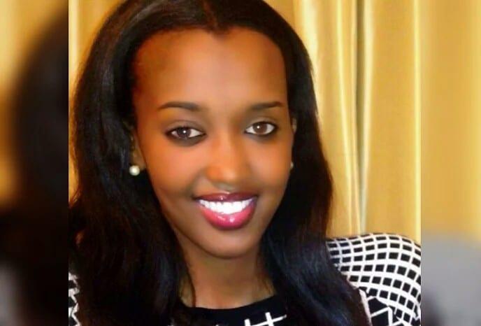 Que sait-on de Ange Kagamé, la fille unique du président rwandais?