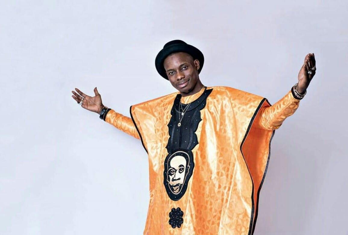 Une très bonne nouvelle pour Sidiki Diabaté