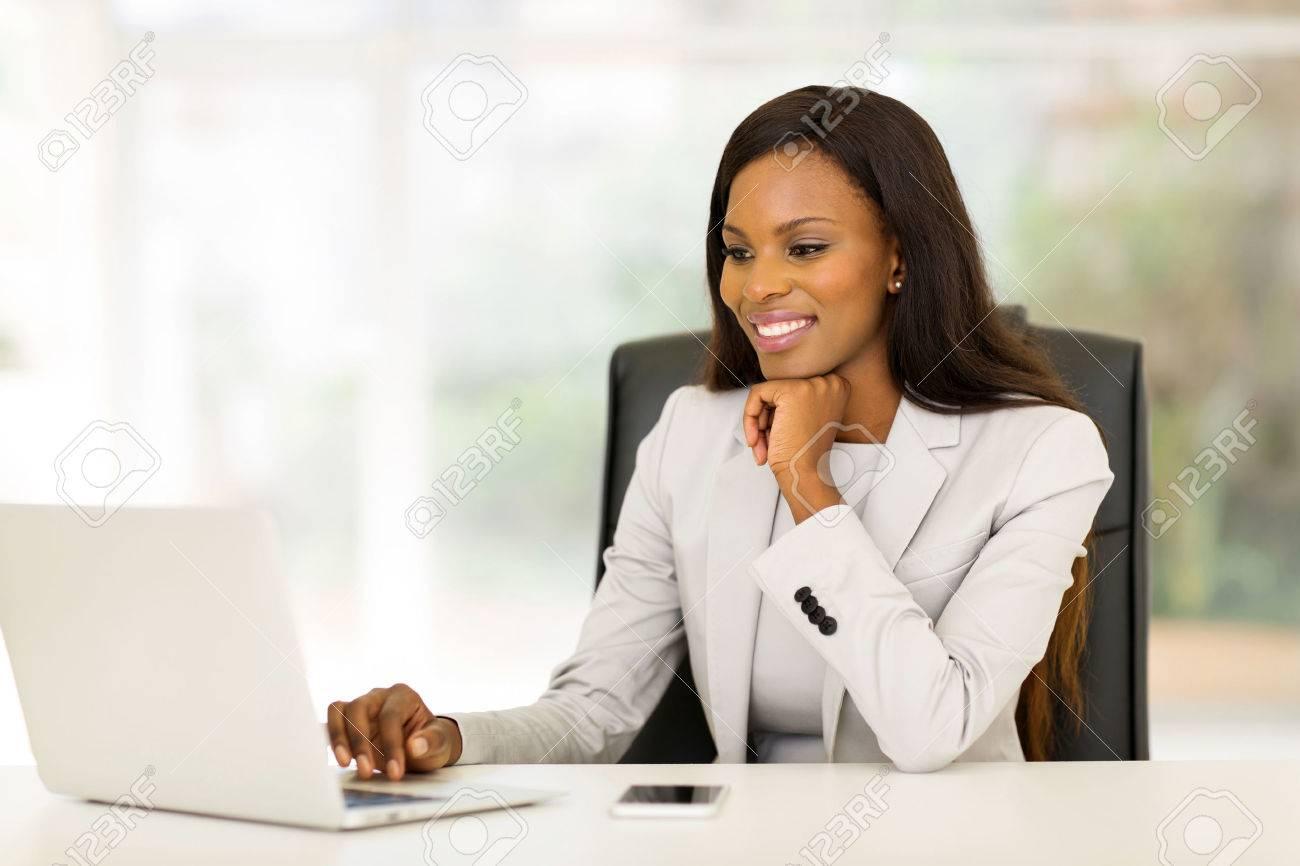 Recrutement pour Assistants Administration/Logisticiens