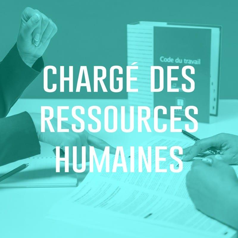 Fédération Hospitalière de France recrute un Gestionnaire de Ressources Humaines (Gestion) – Bénin