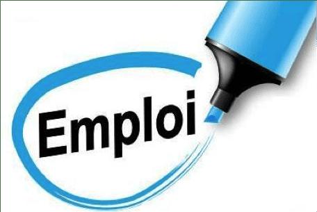 Une structure de Microfinance recrute Des Agents collecteurs et Superviseurs de colleteurs d'épargne (tontine) – Bénin