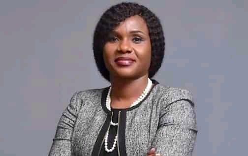 La Présidence Togolaise a une nouvelle secrétaire générale