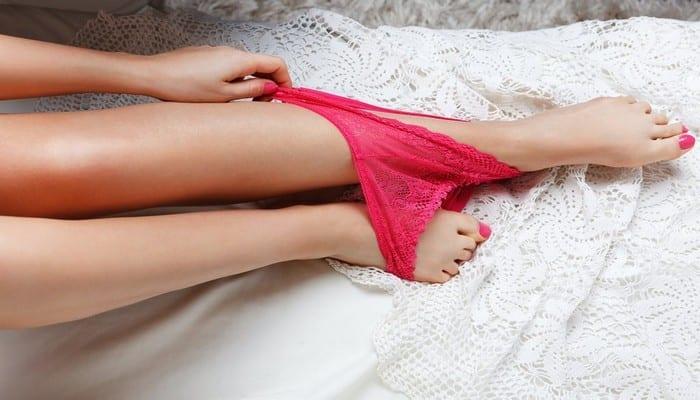 Santé: 10 choses à savoir absolument sur le vagin