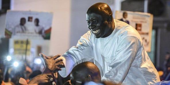 Remaniement au Sénégal : L'opposant Idrissa Seck rejoint le gouvernement de Macky Sall