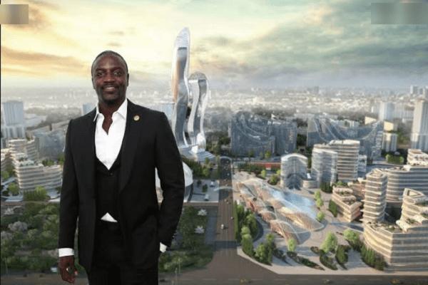 Akoin : La monnaie du rappeur sénégalais déjà disponible