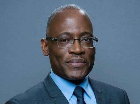Sextape : Alain Toussaint, un conseiller de Gbagbo victime de chantage