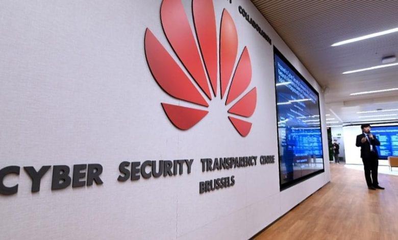 Télémédecine : le système de visioconférence et de consultation à distance de Huawei renforce la coopération entre Kinshasa et Wuhan