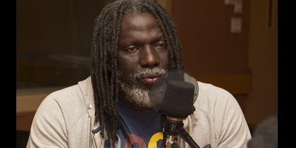Tiken Jah : son message d'inquiétude pour la prochaine présidentielle en Côte d'Ivoire